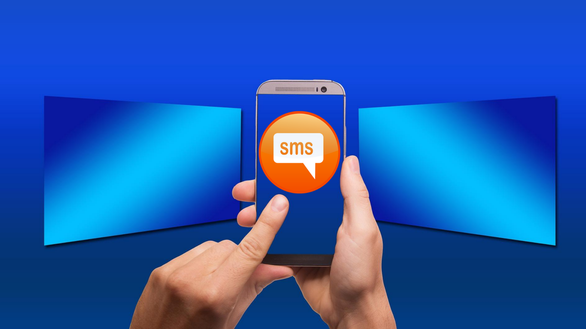 SMS Campaigns: Everything You Need to Know